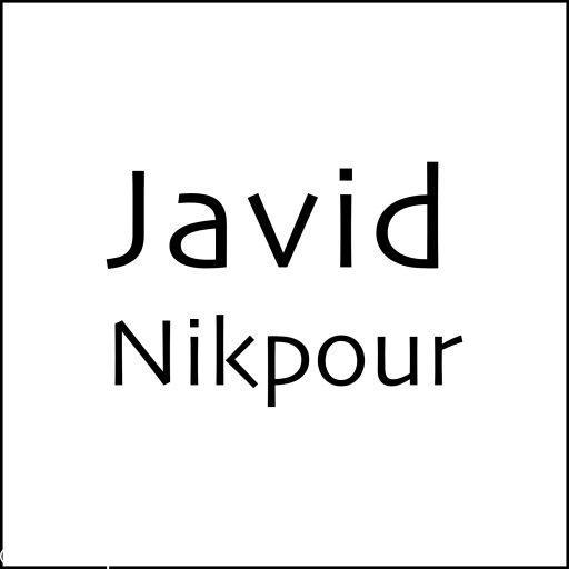 Javid Nikpour Photography